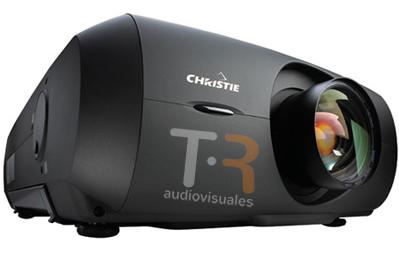 LX1500Christie-TR