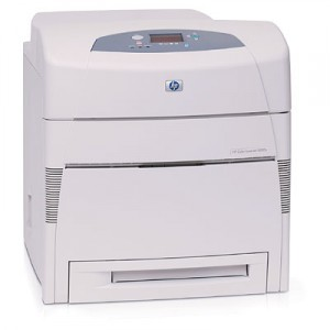 Hp 3005dn printer