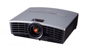 Mitsubishi XD480U projectors