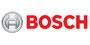 bosch90x45
