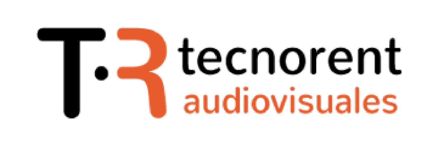 Tecnorent audiovisuales