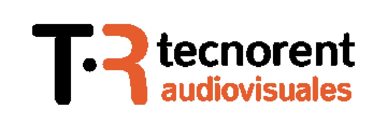 Tecnorent audiovisuales
