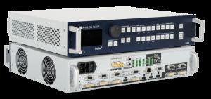 Pulse PLS350-3G
