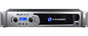 crown-xls-1500