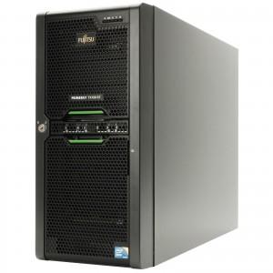 Fujitsu TX150S7