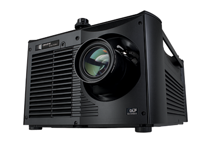Christie Roadster WU20K-J  HD PROJECTOR