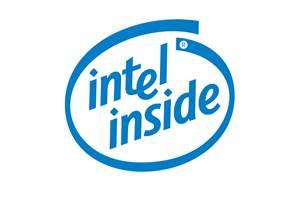TR_intel_inside