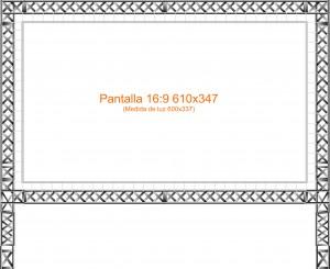 pantalla_600_x_3,37