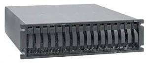 IBM DS4200
