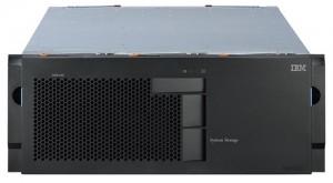 IBM DS5000