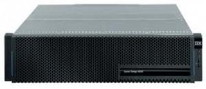 IBM N3000