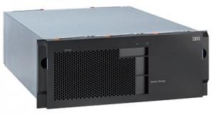 IBM N5000