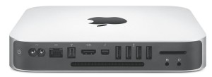 apple-12q4-mac-mini-rear-lg