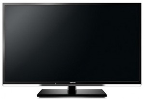 gr_17375_toshiba-40rl938g-led-tv_536115