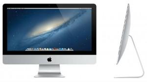 iMac TR