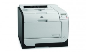 hp_printer_LASERJET_PRO_400_COLOR_M451NW