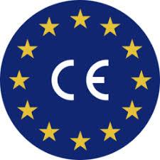 CE Conformité Européenne