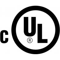 Certification Underwriters Laboratories